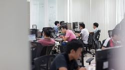 管理「工程師」,技術長該做好4件事!中國最大音頻App、喜馬拉雅FM的分享