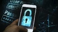 這個運動App會開啟定位、監聽電話...上網做任何事前,想想你的隱私值多少錢