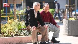 「退休再存600萬才夠活百歲人生」,日本政府為何喊完又改口?