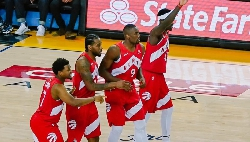 NBA總冠軍出爐》程天縱:一次現場比賽,我看到上班族和專業經理人的差距