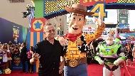 《玩具總動員4》上映!3個問題,帶你認識這部橫跨20年的「動畫史傳奇」