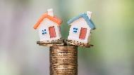 7成收入得繳房貸,還想結婚生子?你該認清現實:「買房等於成家」是過去式