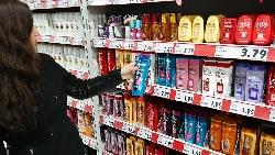 品牌重建經典案例!43年老牌逸萱秀,如何從「歐巴桑洗髮精」變少女愛用牌?