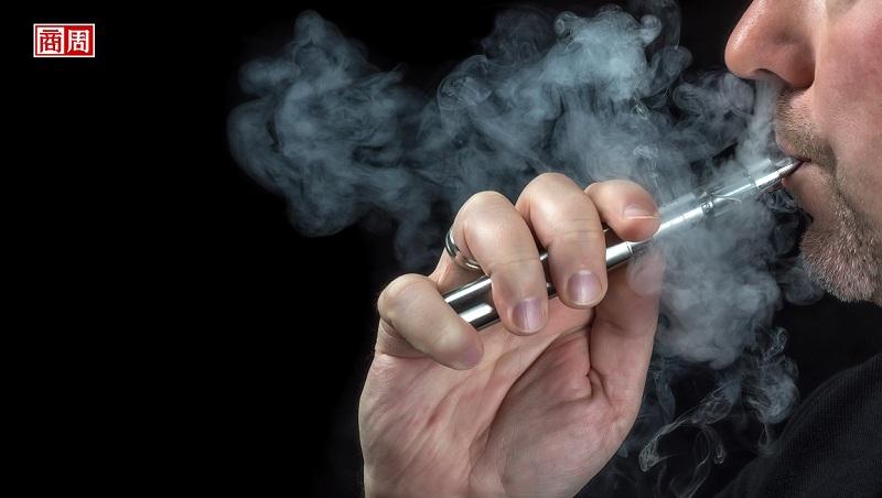 它的電子菸,竟成了美300萬青少年的「流行病」!舊金山帶頭喊禁,全美第2大獨角獸踢鐵板