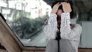 「情緒勒索」變許多人無法勇敢的禍首...御姊愛:別給不重要的事阻擋自己的權力