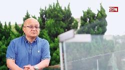 [中美貿易戰]全球車飾大王秦榮華:減負債、要抱團、別亂跑