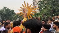 經濟不振,擋不住莫迪連任!印度大選結果:人民要的是「讓自己驕傲」的總統