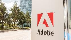 授權收入就有20億,Adobe仍推訂閱制...案例分析:企業轉型為何需要產品經理
