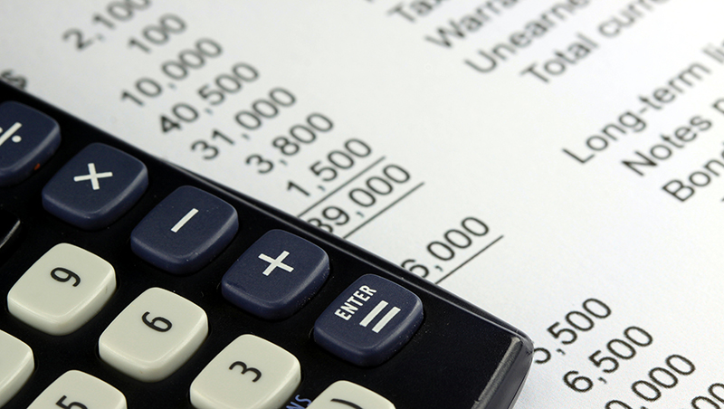 轉型訂閱經濟,財報為何是成功關鍵?