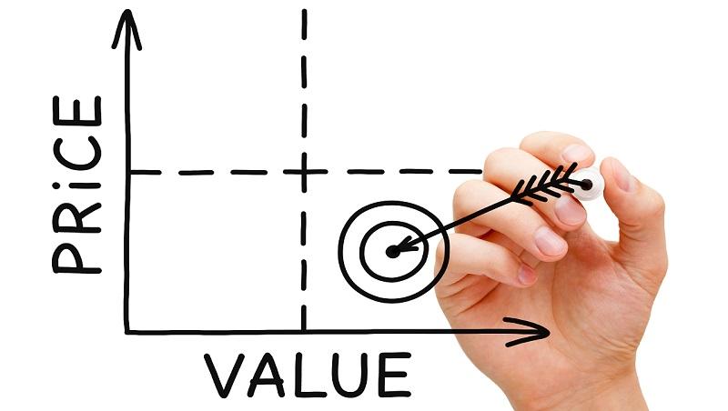 沒有永遠賺錢行業、也沒有絕對高薪工作...資本市場裡,3件事決定你的價值!