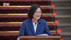 送中條例暫緩,特首林鄭月娥竟稱台灣是關鍵!揭開台港交涉內幕,看香港政府如何前後矛盾