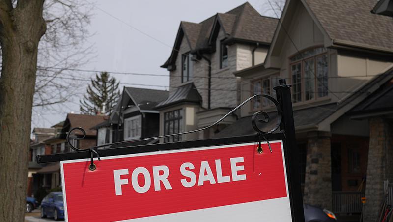 下一個UBER?讓買房像上網購物一樣方便!房產投資網站Cadre估值20億美金