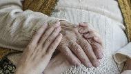 高齡化社會,「青銀共居」能拯救老人孤獨死危機?台日案例剖析背後優缺點