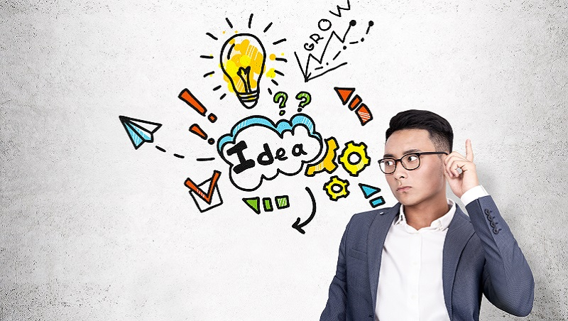 管理公司的本質就是管理「系統」!2企業案例,教你公司成長的秘訣