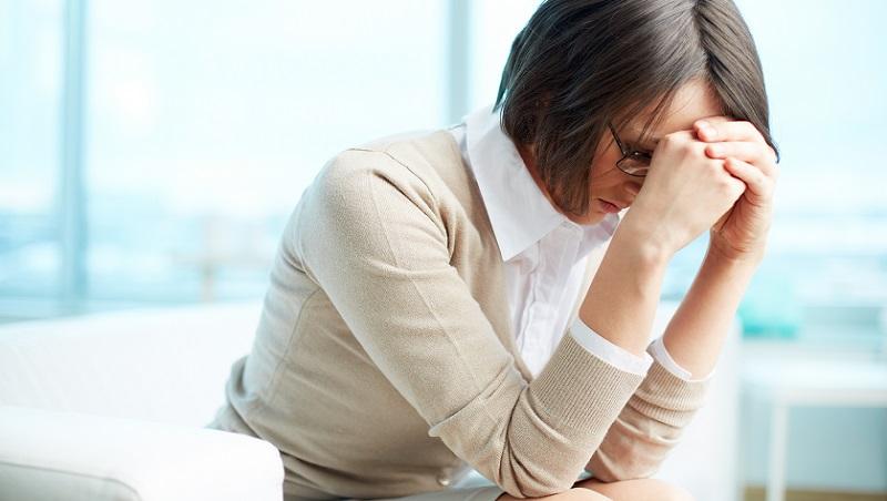 捨棄賢慧2字、有勇氣選擇...何謂「獨立女性」,職場觀察家重新定義3件事
