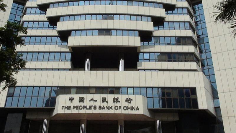 10家銀行編不出財報、壞帳問題浮上檯面...中國要掀小型銀行倒閉潮了?