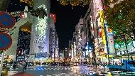 在日本工作,福利一次看!旅日台灣人的分享:全額交通補助、每年2次工作獎金、住宅津貼
