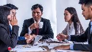 其實創投也有分!台裔創業家分析:「創投」跟「天使投資人」的差異