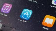 300人審2百萬個App!每個程式上架都要過這關,一窺蘋果神秘的App審核團隊