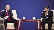 川普下重手》美國正式取消香港特殊地位,更加碼:即日起退出WHO