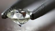 價格僅1/5!人造產量大增,未來鑽石不值錢了?從歷史看為何這可能是場行銷騙局
