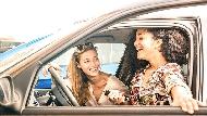 免貸款、月付8千就有車開!比賣車吸金,車商搶攻規模破百兆的「新移動服務」