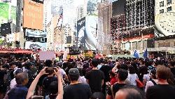 反送中惡法,香港恐失亞洲金融中心地位...台灣想博取外資青睞,該借鏡這件事