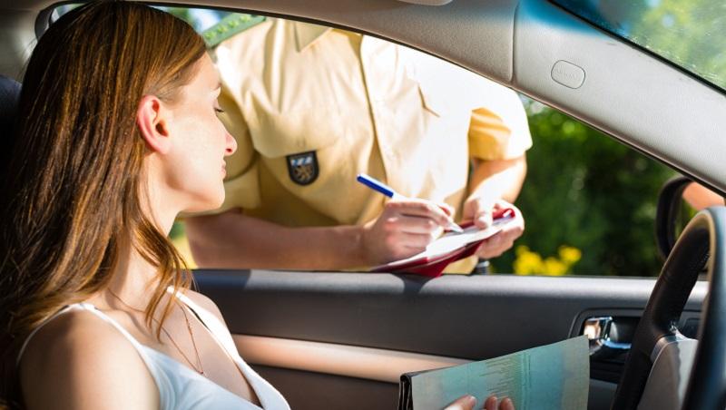 有註冊器捐,交通違規時能避免罰款!日本到美國,4個成功行銷案例全收錄