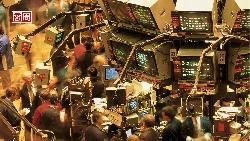 貿易戰攻防》中國用這招,比拋售美債更狠:陸企從美國下市