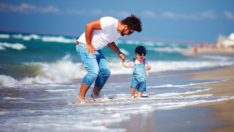 沒安親班、沒長輩支援,澳洲雙薪家庭如何度過孩子暑假?一個旅澳教育者分享