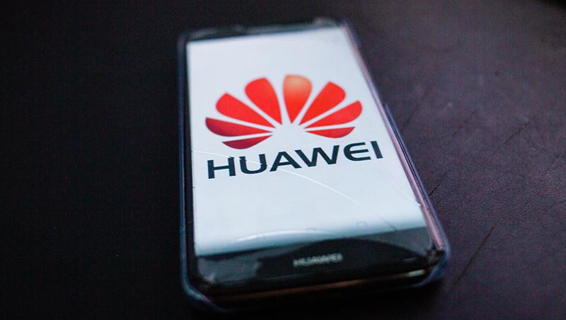 宣稱比Android效能高60%,揭華為自製的「鴻蒙」系統背後的安全疑慮