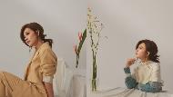 睽違7年出新專輯》情歌女王梁靜茹的「平凡」練習:面對許多事,不汲汲營營