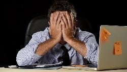 工程師找最厲害的,財務人員堪用就好…史丹佛教授:創業者常犯的一個錯