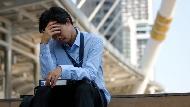 30歲說要創業,卻不知道做什麼...承億文旅前品牌長:我失業8個月後如何找回自己