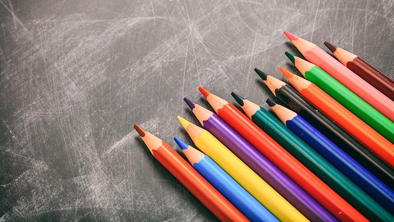 鉛筆也用訂閱制?要價2萬、每月寄給用戶20支,老牌日本郵購公司狂銷55國