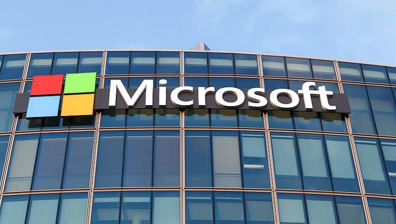 微軟股價漲5倍,竟是靠不斷放棄?中國最貴商顧破除迷思:堅持從不是成功的原因