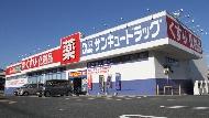 只有老人最懂老人!日本藥妝超市聘用70歲店員,業績逆勢成長40億日圓