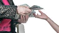 怕孩子未來變啃老族?借鏡日本退休高官殺兒悲劇,10測驗教會孩子正確用錢觀