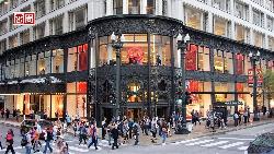 誰說零售已死?它2年超車亞馬遜,成全美最受歡迎百貨!背後是這空降CEO操刀