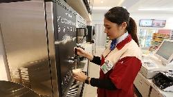 咖啡寄杯夯…小七不是不能 是選擇不做