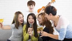 客人自帶酒,KTV如何提高盈利?中國最貴商顧:開店最重要的1個賺錢原則