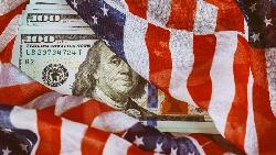 美國有錢人為何富過第五代?美民主黨初選辯論焦點:貧富差距問題將被端上檯面?