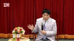 統一70億買韓國小廠,羅智先跟風「韓流」,起因竟是一碗泡麵!