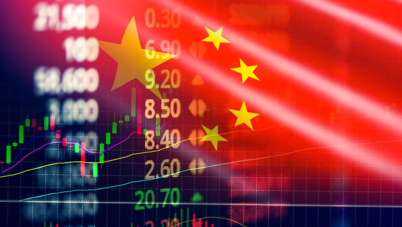 中美貿易下的產物?習近平催生的科創板,它能成中國的納斯達克?