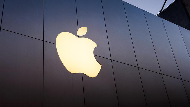 首席設計師Jony Ive離職、高價策略失效...蘋果怎麼做才能不再靠iPhone賺錢?