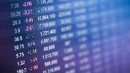 川習會樂觀收尾,未來股市只會往上?股市大咖揭下半年市場4套劇本