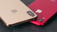 賣很貴的末代4G...蘋果難樂觀