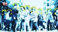 FBI偷掃百萬張駕照,走後門練成刷臉監控網!華郵爆:美國只做不說好多年