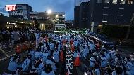 長榮罷工落幕總檢討》台灣社會更接受罷工、還是更加排斥?