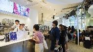 瑞幸光速上市,喜茶3年開百家店!台灣連鎖餐飲品牌,最缺「戰略腦」